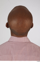 Photos of Jafaris Simon hair head 0005.jpg